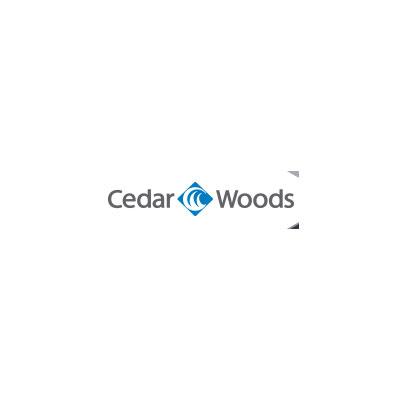 cedar_woods