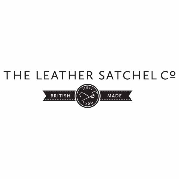 leather-satchel-co-logo-pingpong-digital