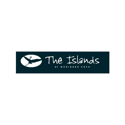 the_islands