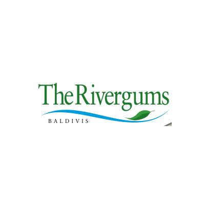 therivergums