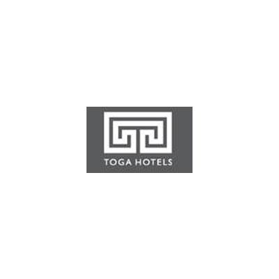 toga_hotels