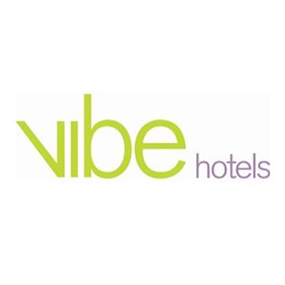vibe_hotels