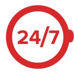 we-work-24-7