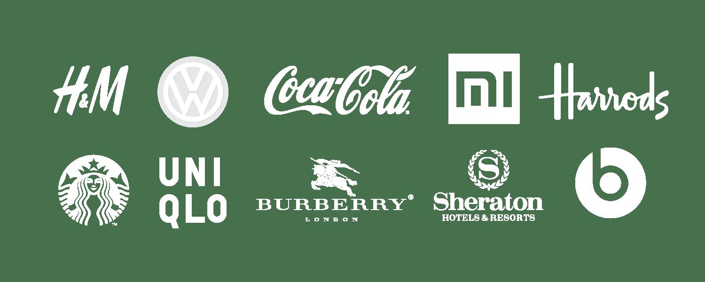 wechat-mini-site-logos