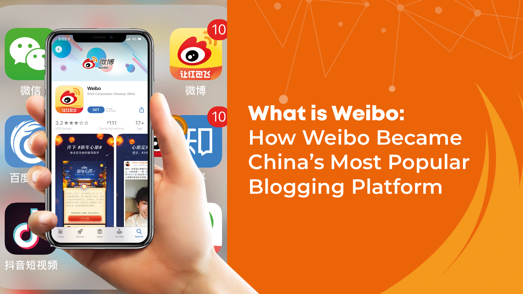 ignite-china-blog-post-december-2019-what-is-weibo-how-weibo-became-the-most-popular-blogging-platform